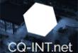 cq-international-logo.png