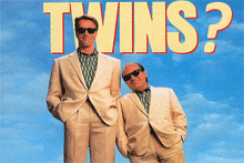 esp-identical-twins.png