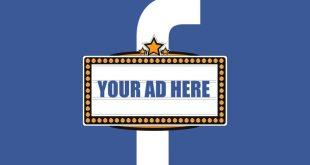 facebook-ads-ss-1920-800x450.jpg
