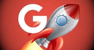 google-amp-speed-rocket-launch4-ss-1920-800x450.jpg