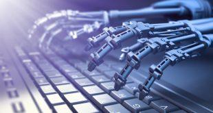 robot-typing-keyboard-content-ss-1920-e1488404978929-800x450.jpg