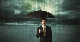 ss-data-ad-fraud-800x450.jpg