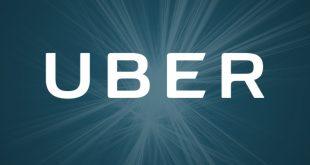 uber-logo-1920-800x450.jpg