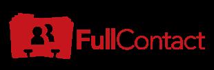 FullContact-Red-Logo-Landing-Page_081717.png