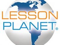 Lesson_Planet-200x150.jpg