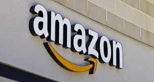 amazon-sign-logo-store-ss-1920-800x450.jpg