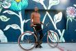 bikeapp_1.png