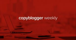 cb-weekly-red-700x353.jpg