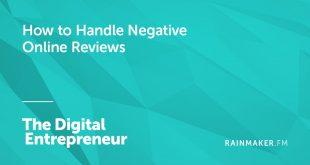 digital-entrepreneur-059.jpg