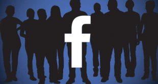 facebook-users-people-crowd2-ss-1920-800x450.jpg