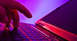 fraud-scam-ss-1920-800x450.jpg