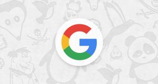 google-1920x1080.png