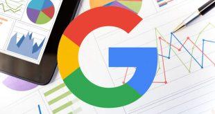 google-data-measurement-analytics-trends-metrics-ss-1920-800x450.jpg