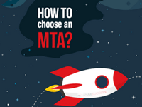 how-to-choose-an-mta-e1493974427873.png