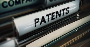 patents-ss-1920-800x450.jpg