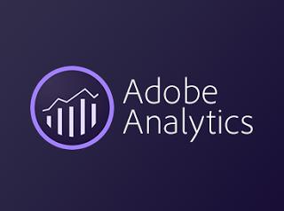 Campaigner Adds Adobe Analytics Integration