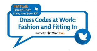 Dress-Codes-at-Work-Fashion-and-Fitting-In-Title.jpg