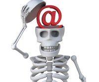 Email-Horror_102417.jpg