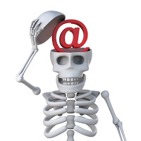 Tips to Avoid An Email Marketing Nightmare