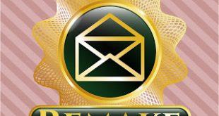 Email-Makeover_101017.jpg