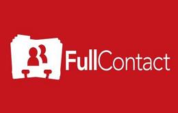 FullContact-Webina_101917.png