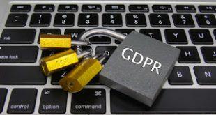 GDPR-Compliance_110917.jpg