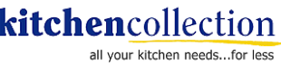 Kitchen-Collection-logo.png