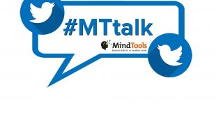 MTtalk-post-tweet-chat-blog-1024x683.jpg