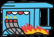 MailChimp-wagon-14PO5N6uhLZIdCJYzJmj6RQ.png