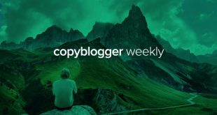 cb-weekly-green-700x353.jpg