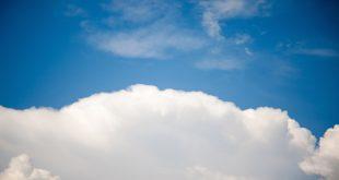 cloud-ss-1920-800x450.jpg