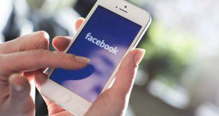facebook-mobile-smartphone-ss-1920-800x450.jpg