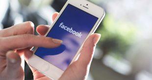 facebook-mobile-smartphone-ss-1920-800x450-800x450.jpg