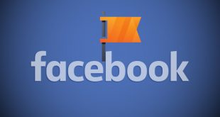 facebook-pages-1920-800x450.jpg
