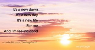 feeling-good-700x352.jpg