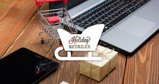 holiday-retail-shopping-cart-desktop-1920-800x450.jpg