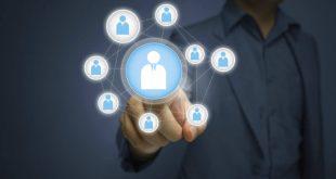 personalization-network-segmentation-targeting-customer-ss-1920-800x450.jpg