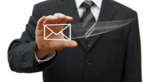 ss-email-man-800x450.jpg
