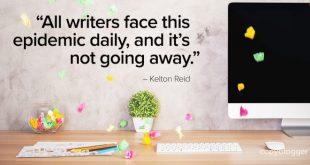 writer-productivity-hacks-700x352.jpg