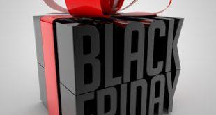 Black-Friday_112417.jpg