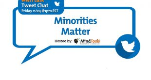 Blog-MTtalk-Minorities-Matter-Title-1.jpg