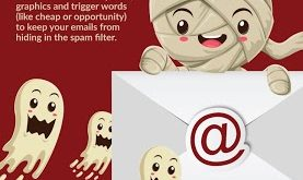 Campaigner-Email-Marketing-Halloween_Infographic-FINAL_101617.jpg