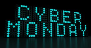 Cyber-Monday_112717.jpg