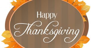 Happy-Thanksgiving_112317.jpg