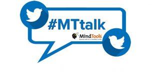 MTtalk-post-tweet-chat-blog-1024x536.jpg