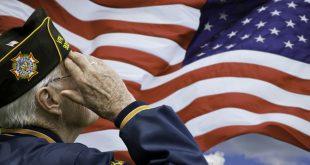 Veterans-Day_111117.jpg