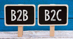b2b-b2c-ss-1920-800x450.jpg