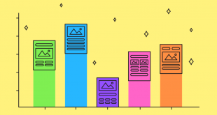 data-driven-design-header-1008x596.png