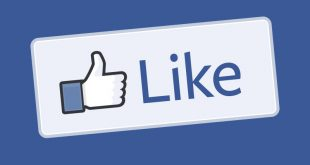facebook-like-button-1920-800x450.jpg