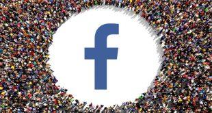 facebook-users-people-crowd3-ss-1920-800x450.jpg